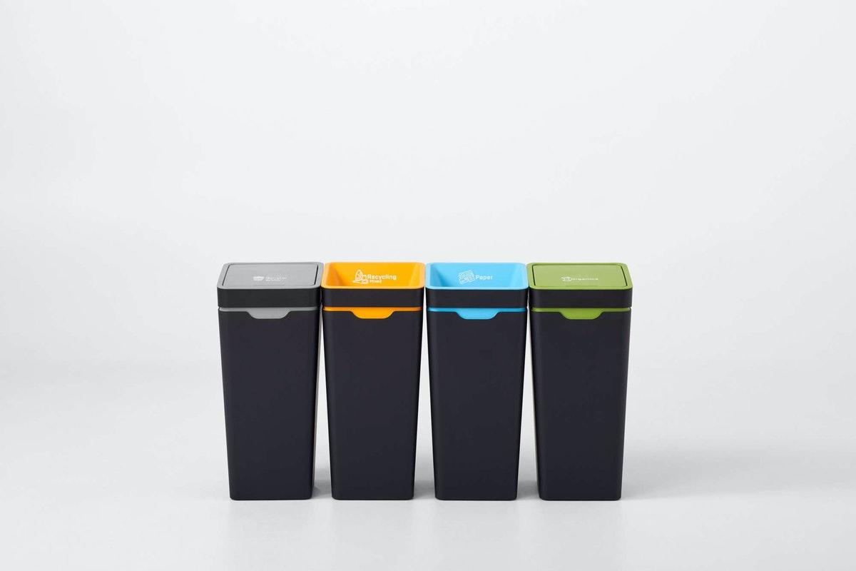 Method Station Uk Gen Waste 1