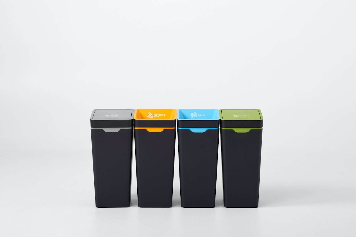Method Station Uk Gen Waste 1