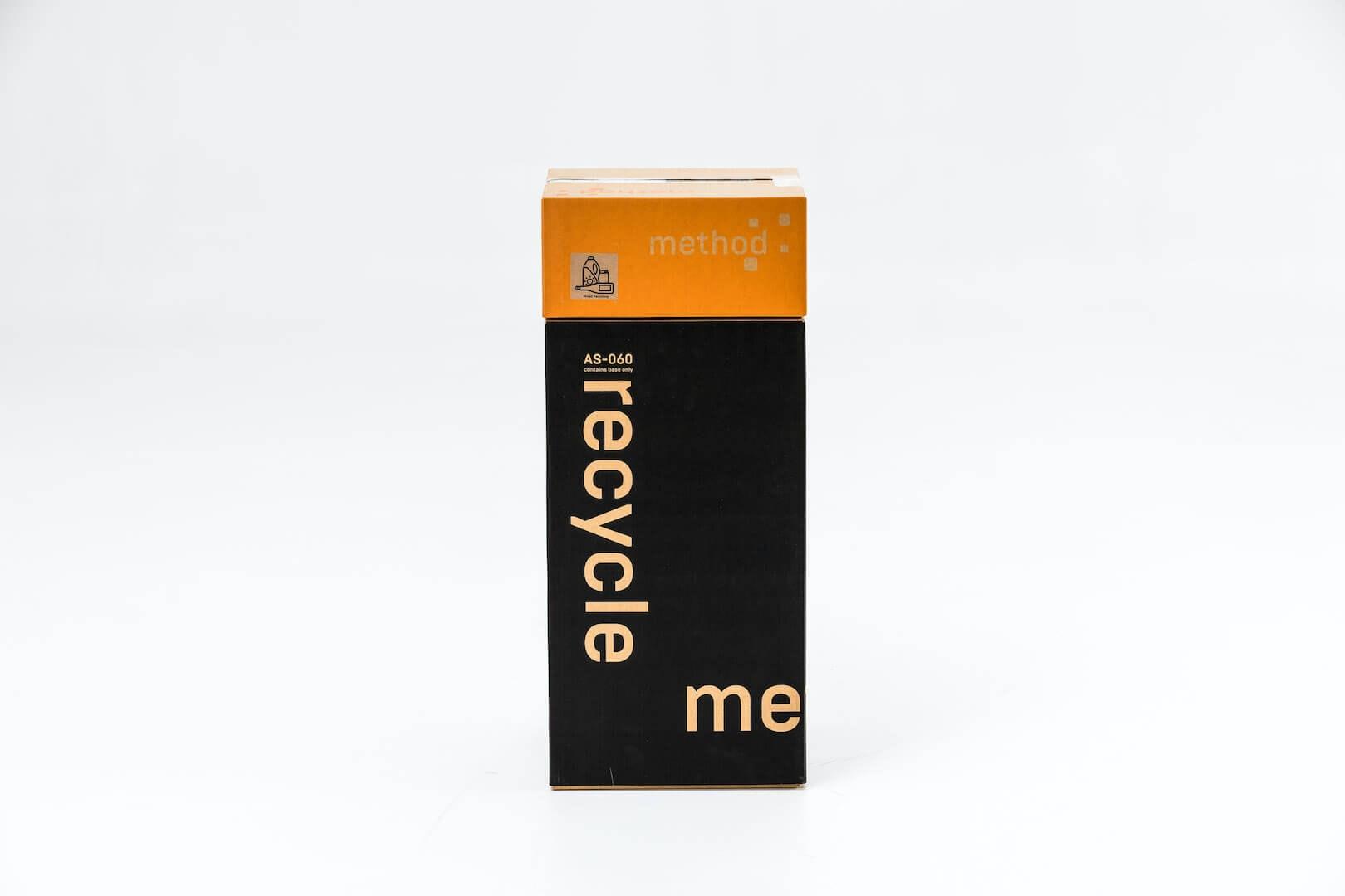 Packaging 2