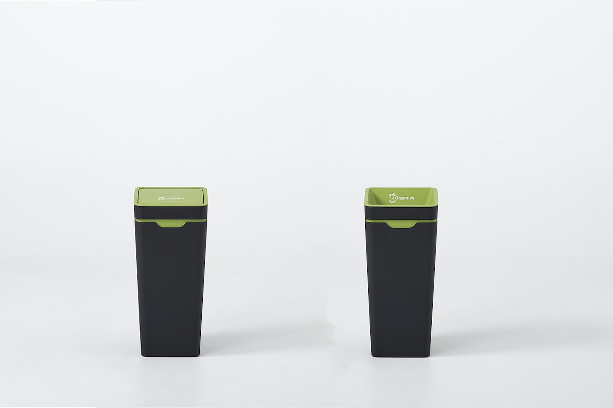 Recycling-Bins-image-3-Method