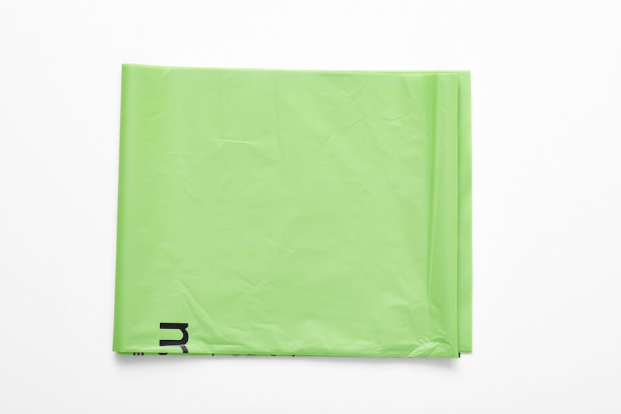 green-compostable-liner