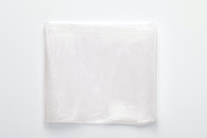 Clear_compostable_liner